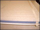 建材床イメージ画像