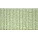 琉球畳風フローリング畳