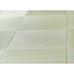琉球風フローリング畳